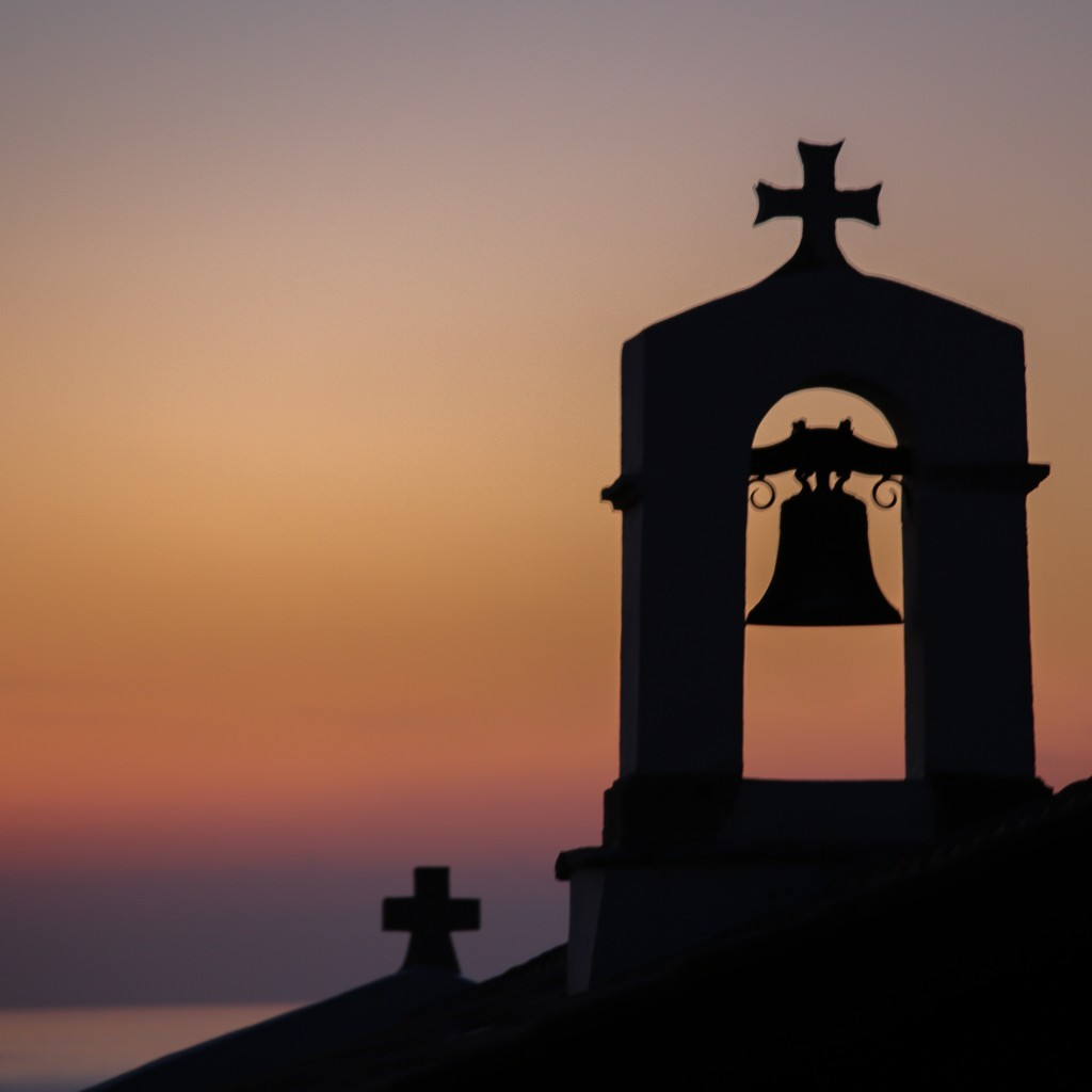 chapelle parlementia bidart