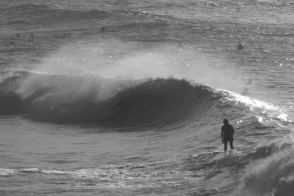 surfeur uhabia bidart