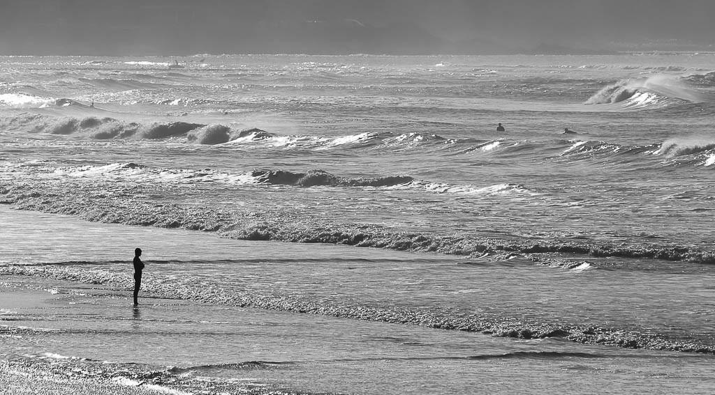 ombre et lumiere surf biarritz