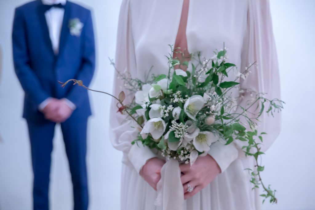 photographe-mariage-cote-basque-bidart-biarritz-37