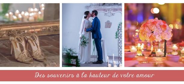 tarif photographe mariage pays basque