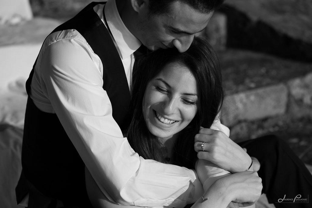 photographe bidart demande mariage emak bakea