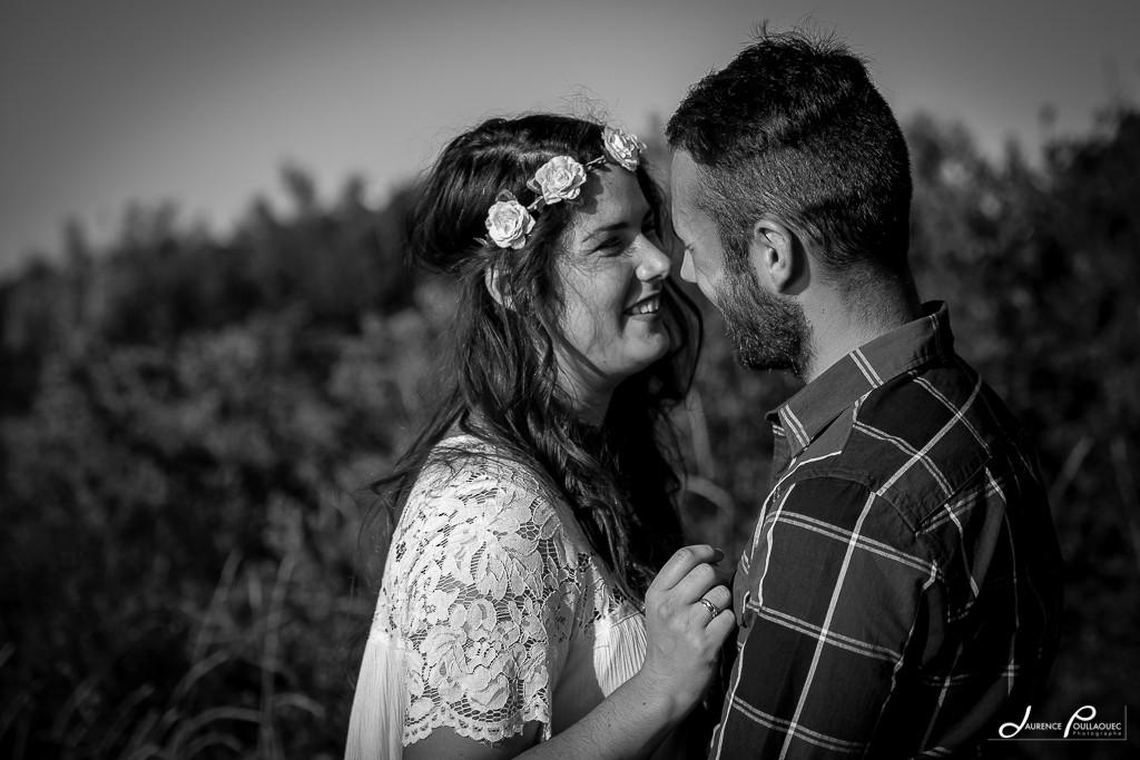 engagement seance photo couple lifestyle mariage bidart