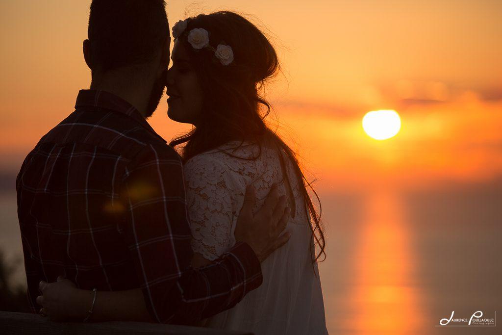 photographe seance couple lifestyle bidart
