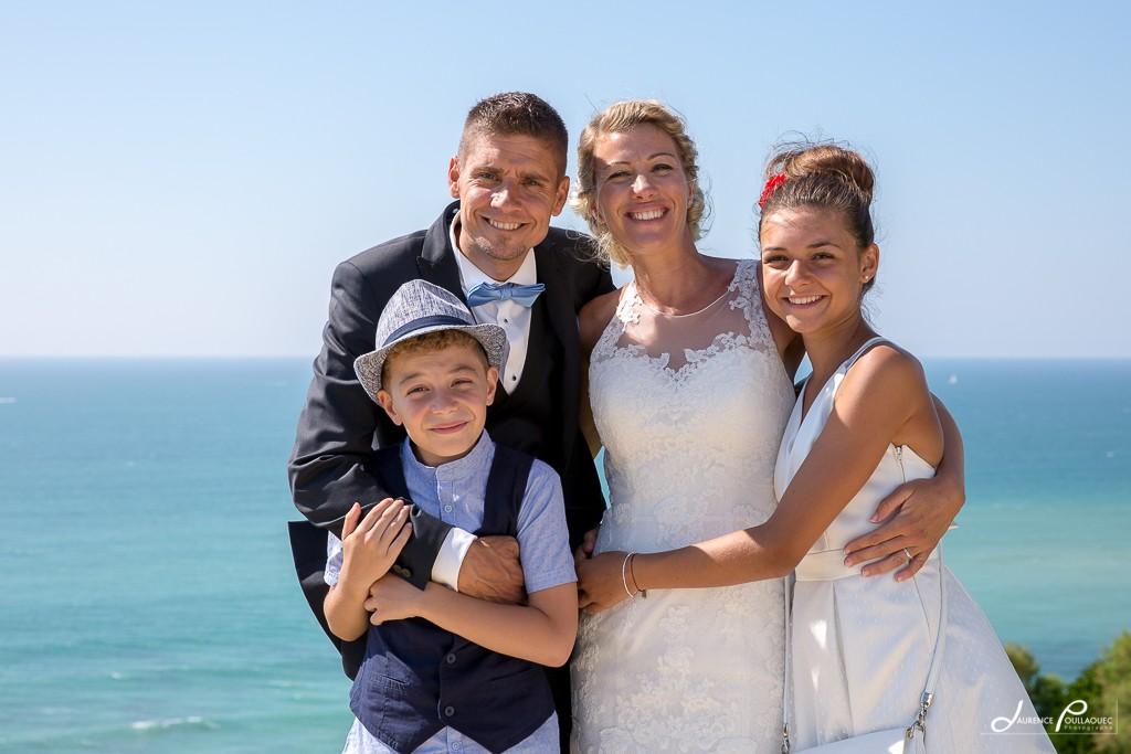 photographe mariage landes pays basque