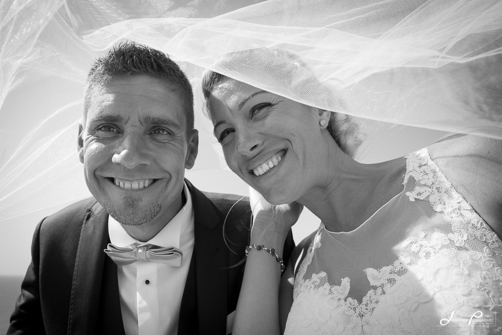 photographe-mariage-bidart-ascain-26