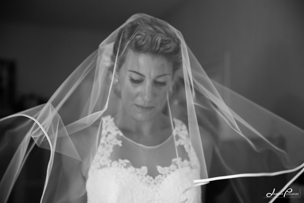 robe de mariee toulouse
