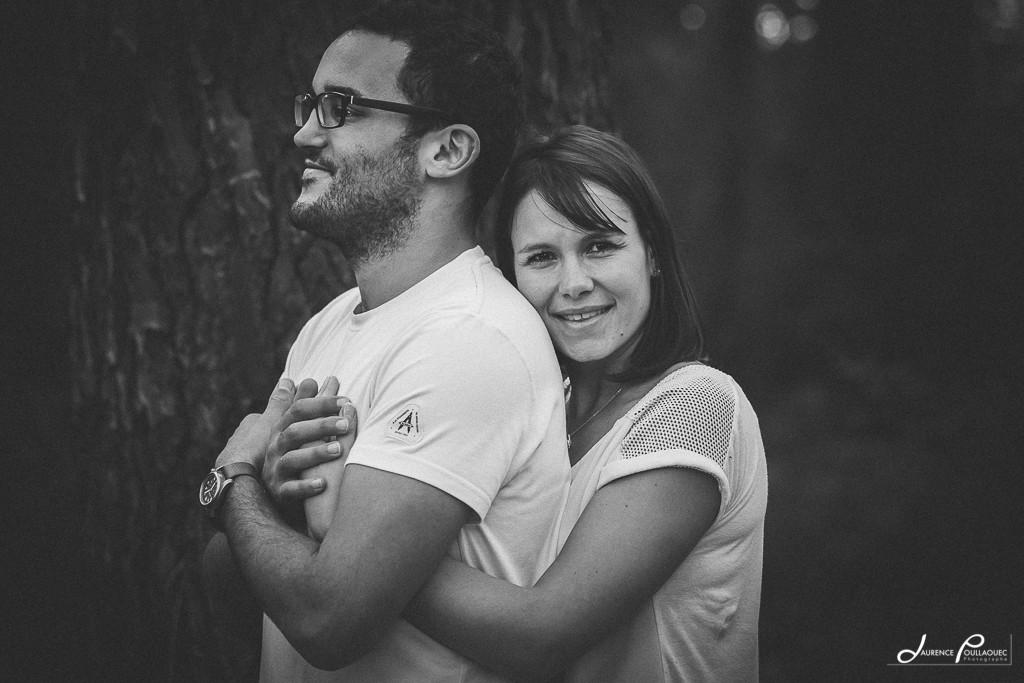 save-the-date-couple-mariage-photographe-bidart-anglet-biarritz-laurence-poullaouec