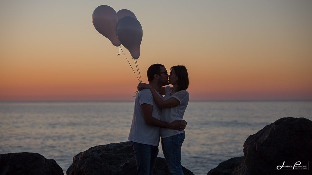 seance couple chambre d amour biarritz anglet