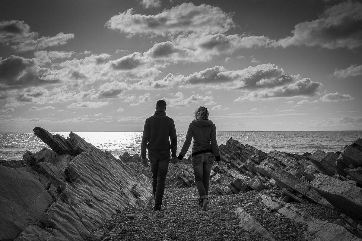 couple-engagement-mariage-bidart-laurence-poullaouec-photographe-famille