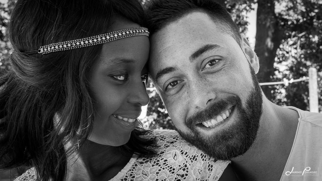 portrait-couple-amoureux-lifestyle-urrugne