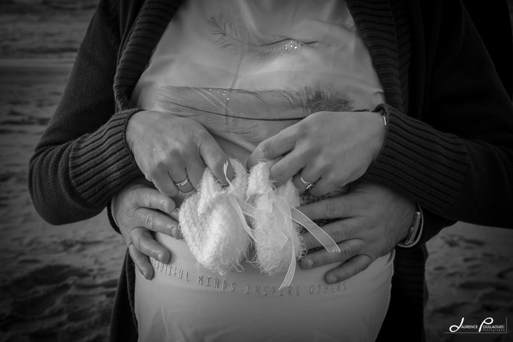 famille-grossesse-biarritz-prestation-photographe-laurence-poullaouec