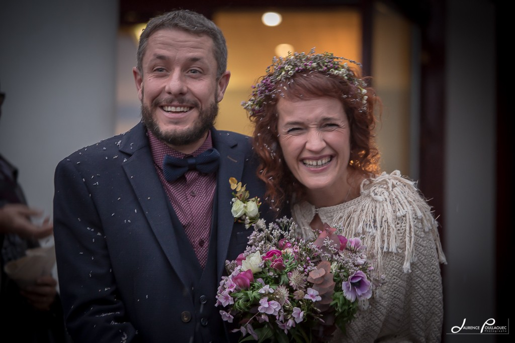 mariage-boheme-ustaritz-laurence-poullaouec-photographe