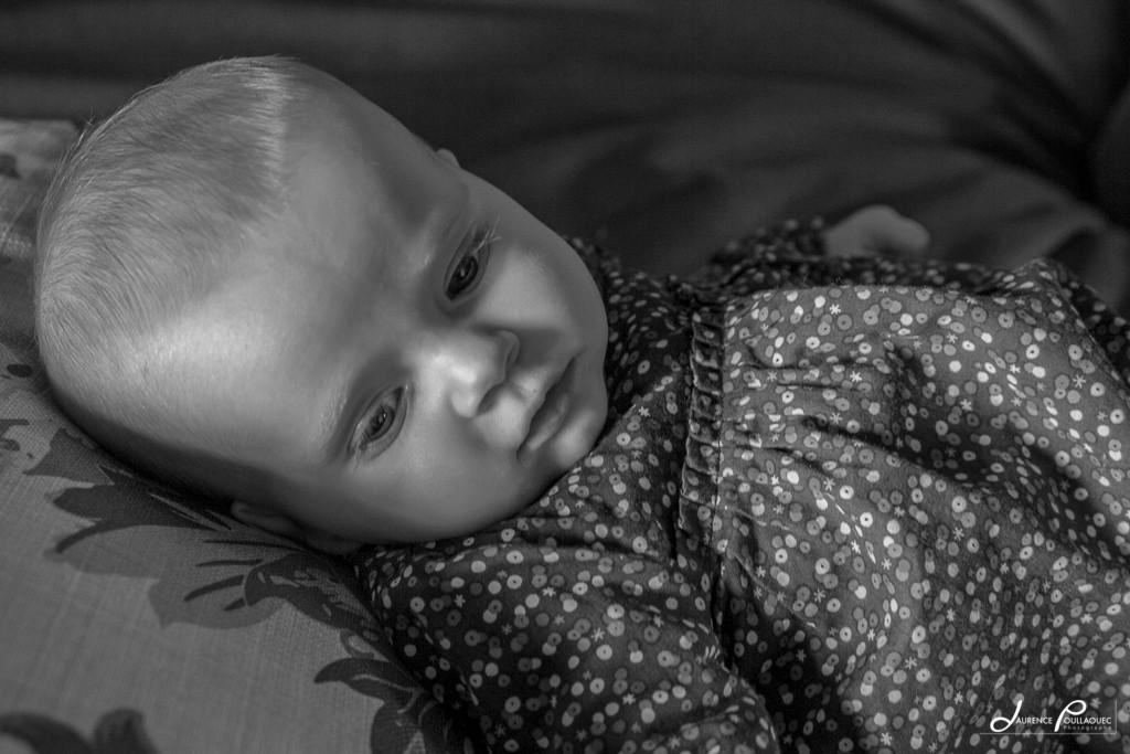 portrait-bebe-arbonne-bidart-prestation-photographe-laurence-poullaouec