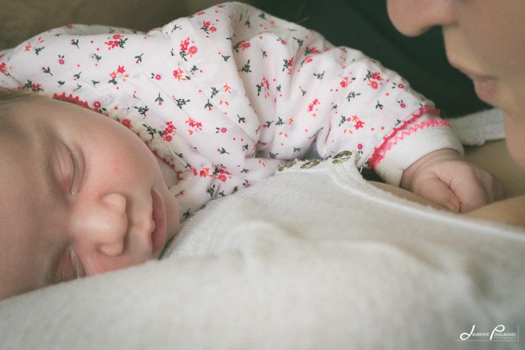 portrait-bebe-maman-biarritz-photographe-laurence-poullaouec