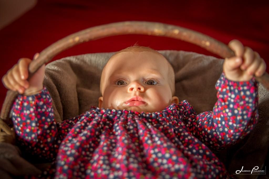 seance-bebe-arbonne-prestation-photographe-laurence-poullaouec