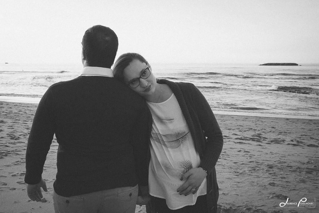 seance-grossesse-biarritz-photographe-laurence-poullaouec
