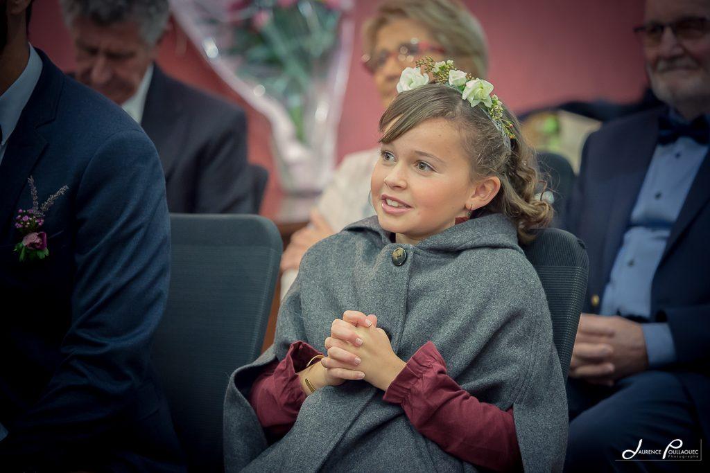 communion ceremonie mariage pays basque