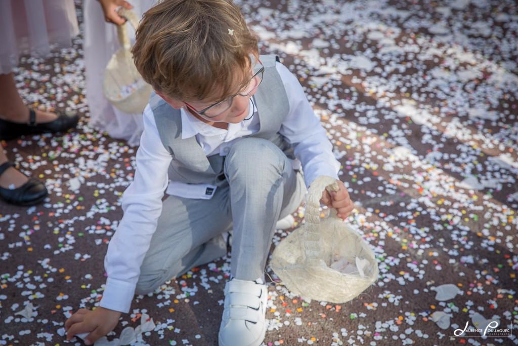 lancer confetti guetary laurence poullaouec