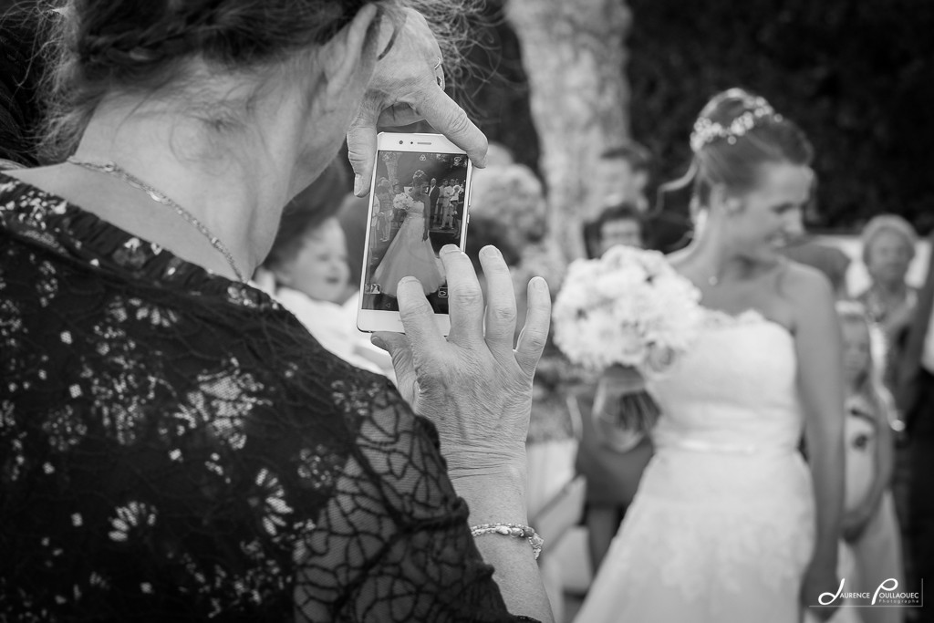 photographe-mariage-guetary-laurence-poullaouec