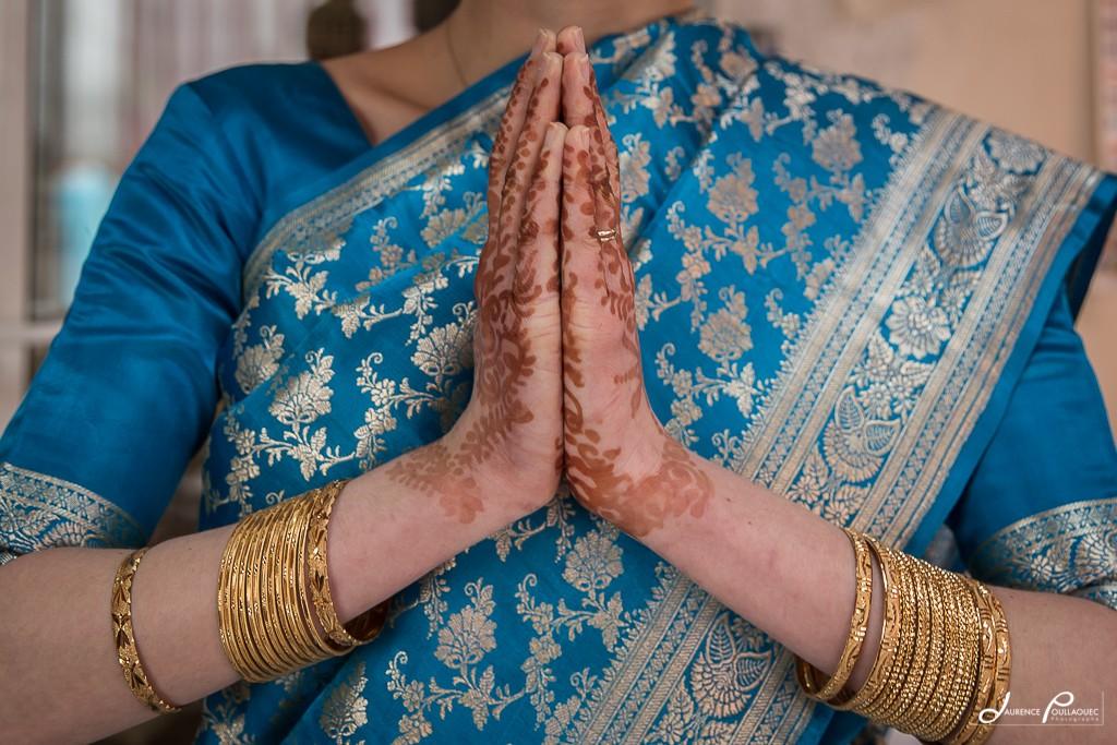 mariage-franco-indien-landes-ceremonial-mariage-franco-indien