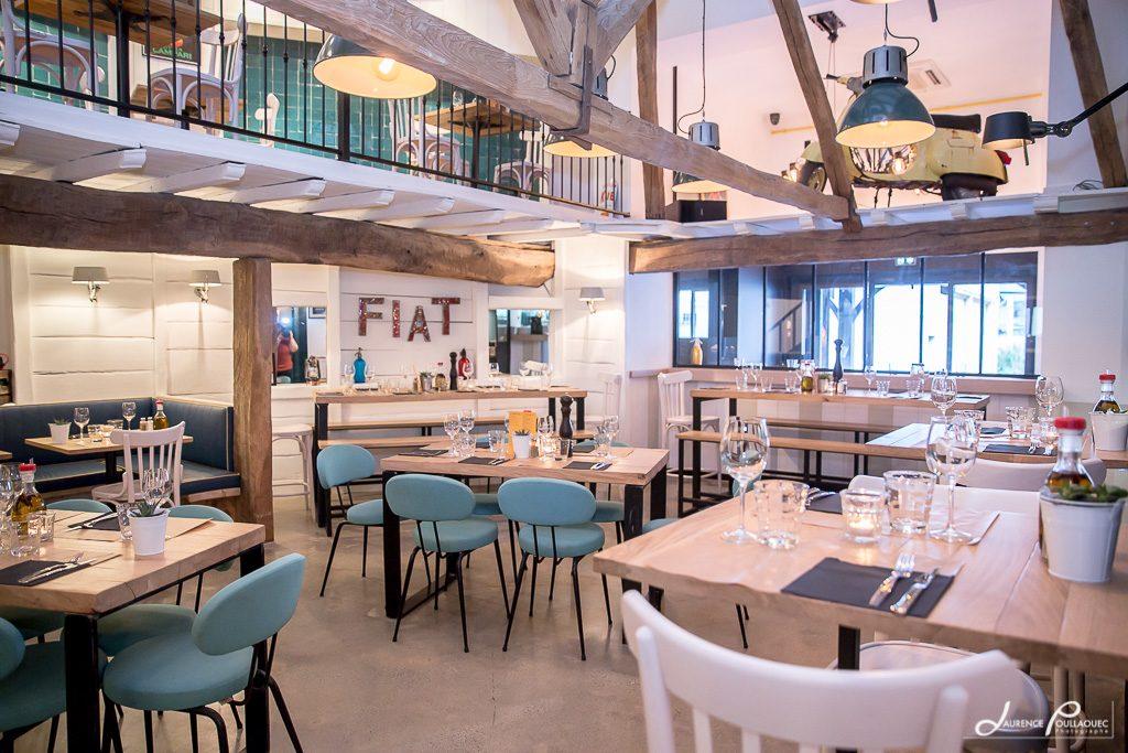 restaurant biarritz chez coco