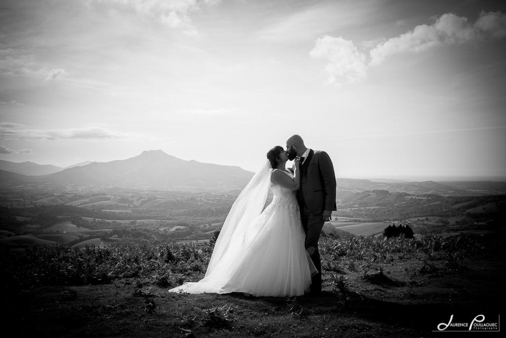 photographe-mariage-pays-basque-rhune