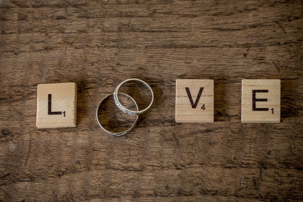 alliance love lettre scrabble