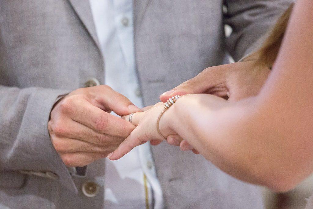 echange alliance mariage