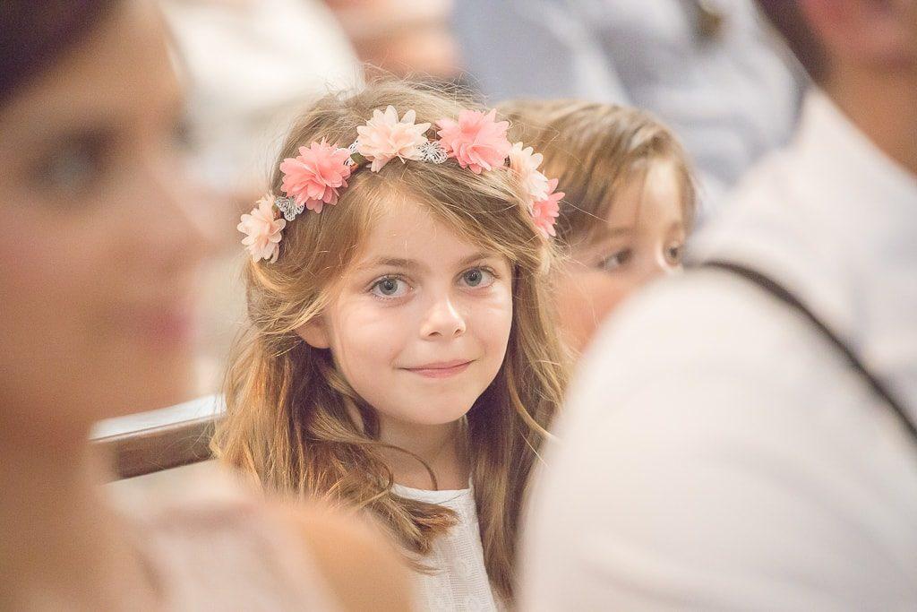 enfant ceremonie biarritz