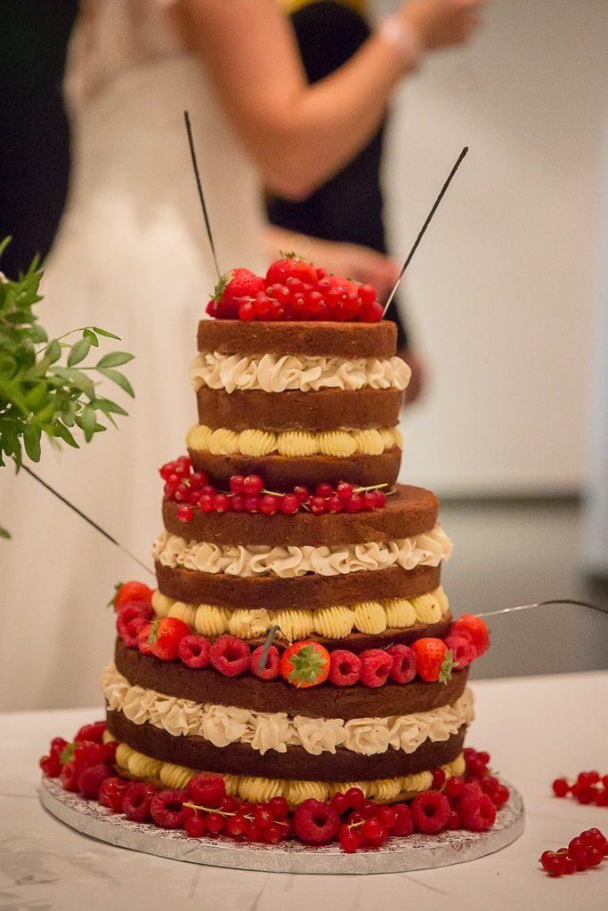 wedding cake pays basque