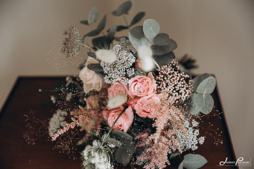 berry les fleurs biarrottes