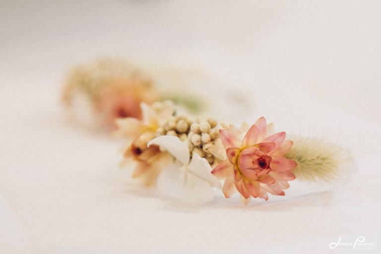 berry fleurs biarrotte biarritz