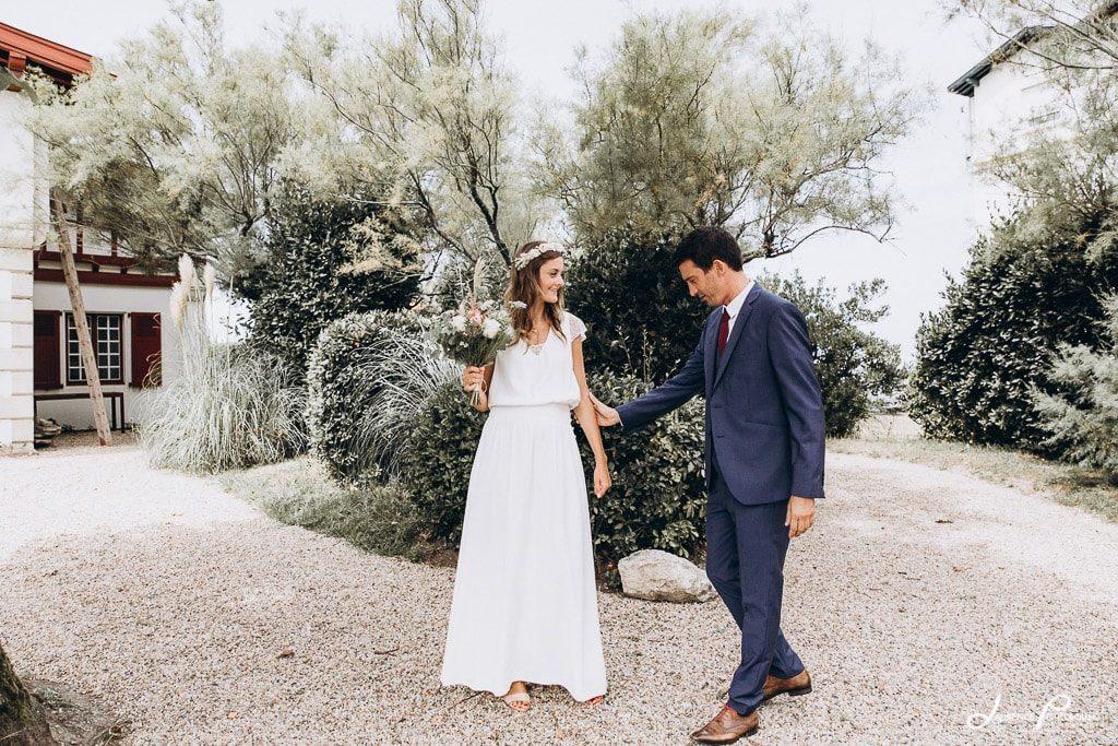 mariage emak bakea decouverte couple