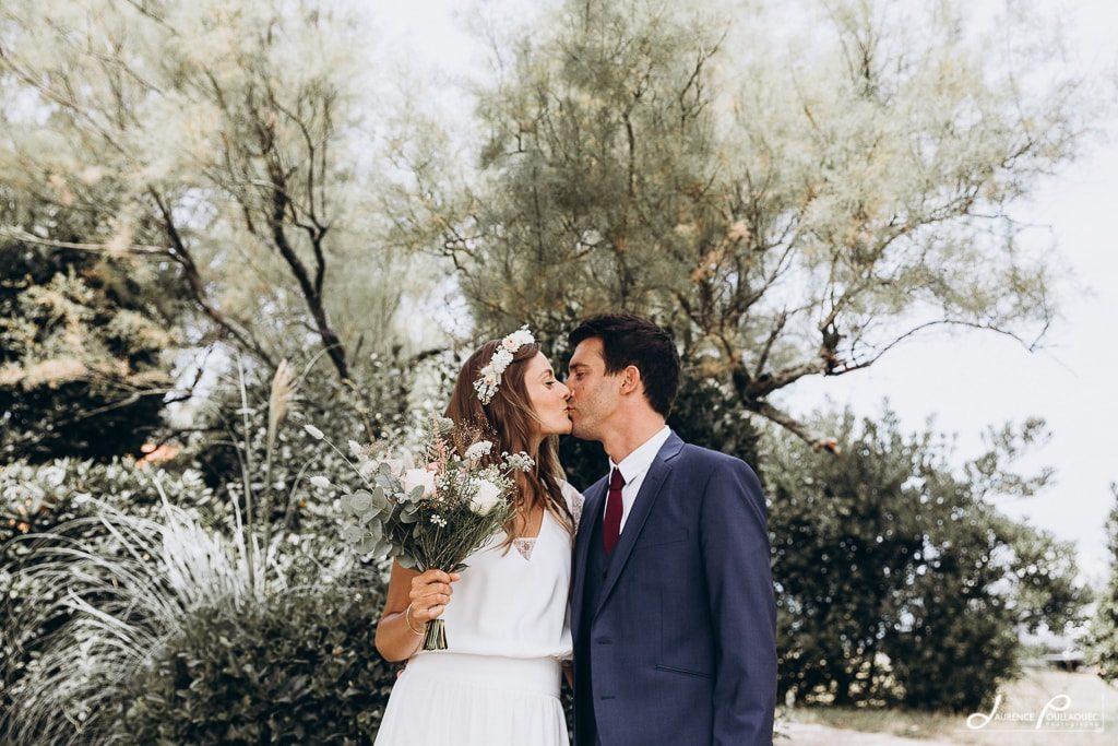 mariage emak bakea