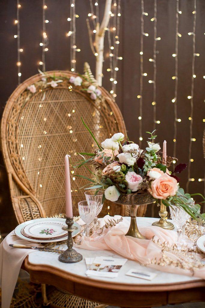 salon mariage bordeaux
