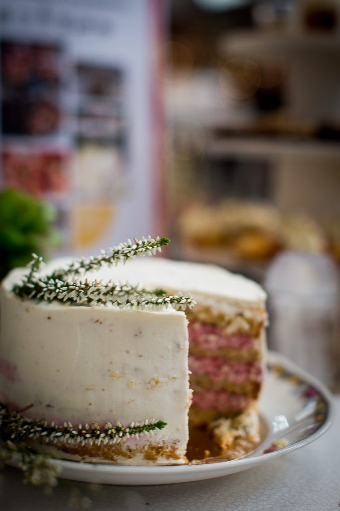 wedding cake mariage