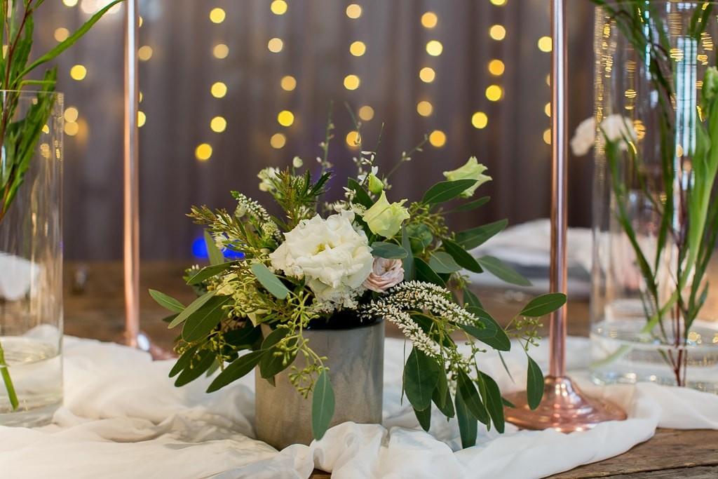 Tend'M salon du mariage à Bordeaux