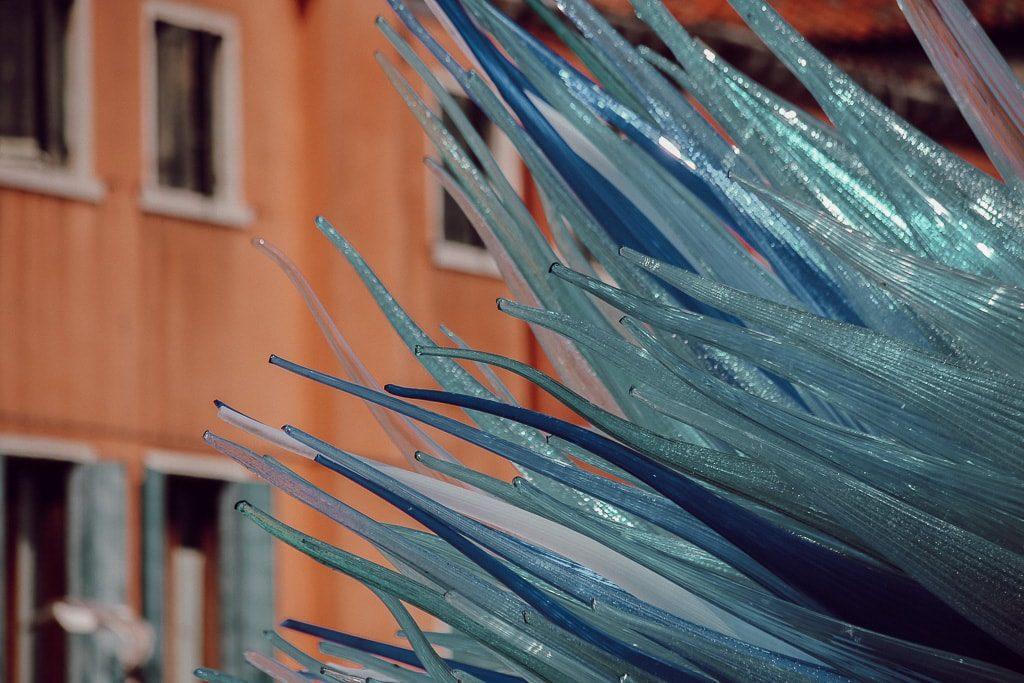 murano verre