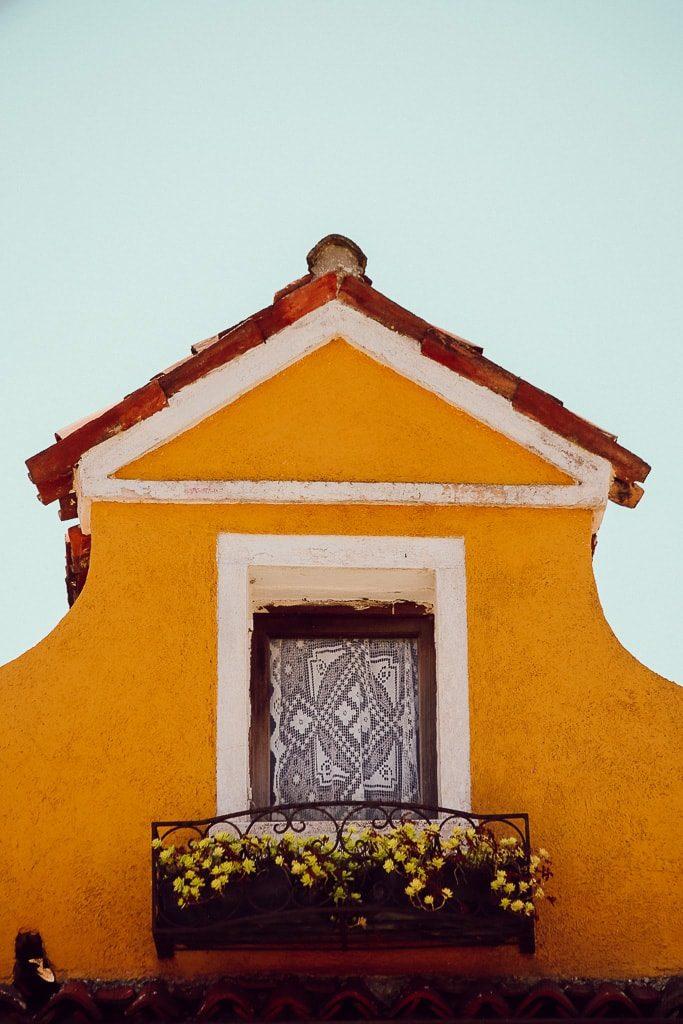 burano maison