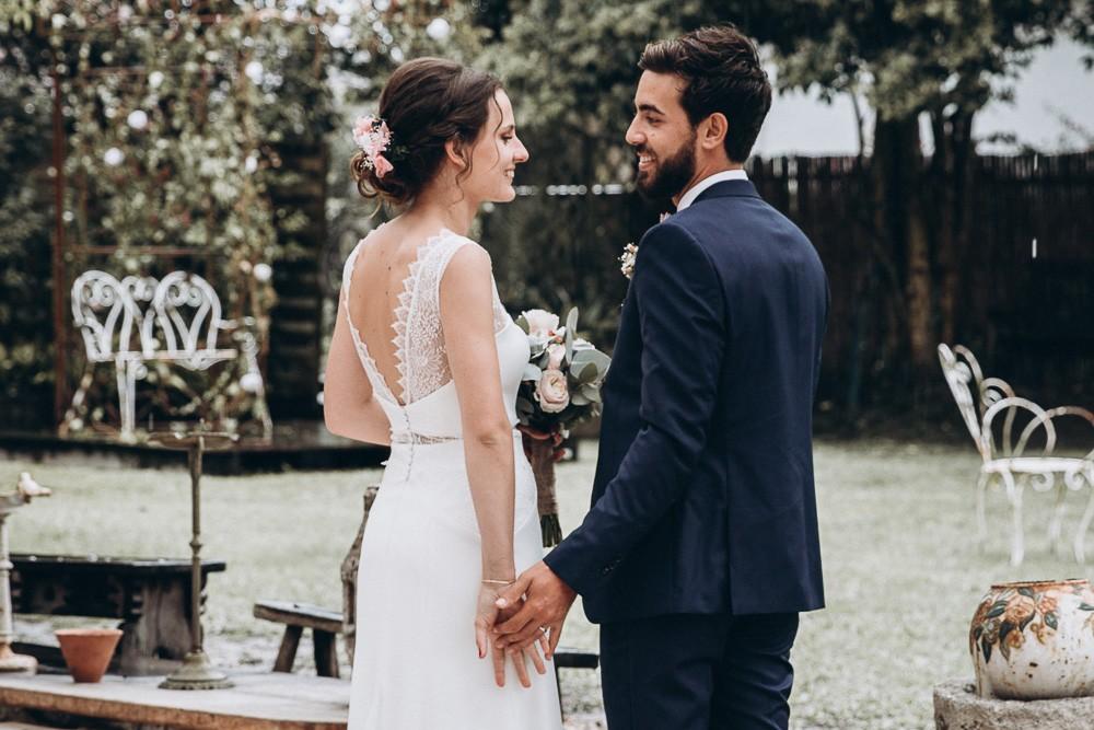 mariage ferme inharria