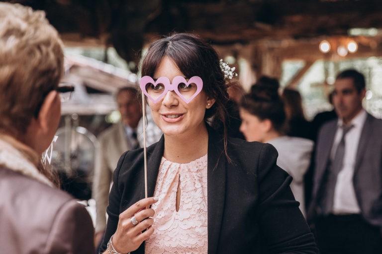photobooth mariage pays basque