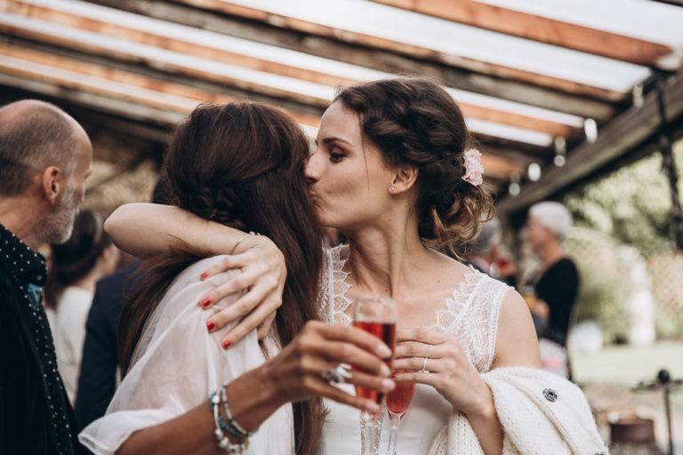 cocktail mariage ferme inharria