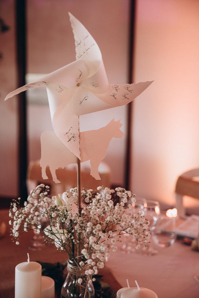 decoration mariage la ferme aux piments