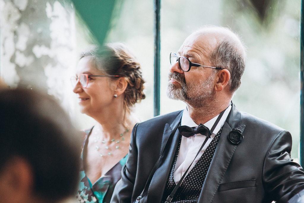 invites mariage domaine de larbeou