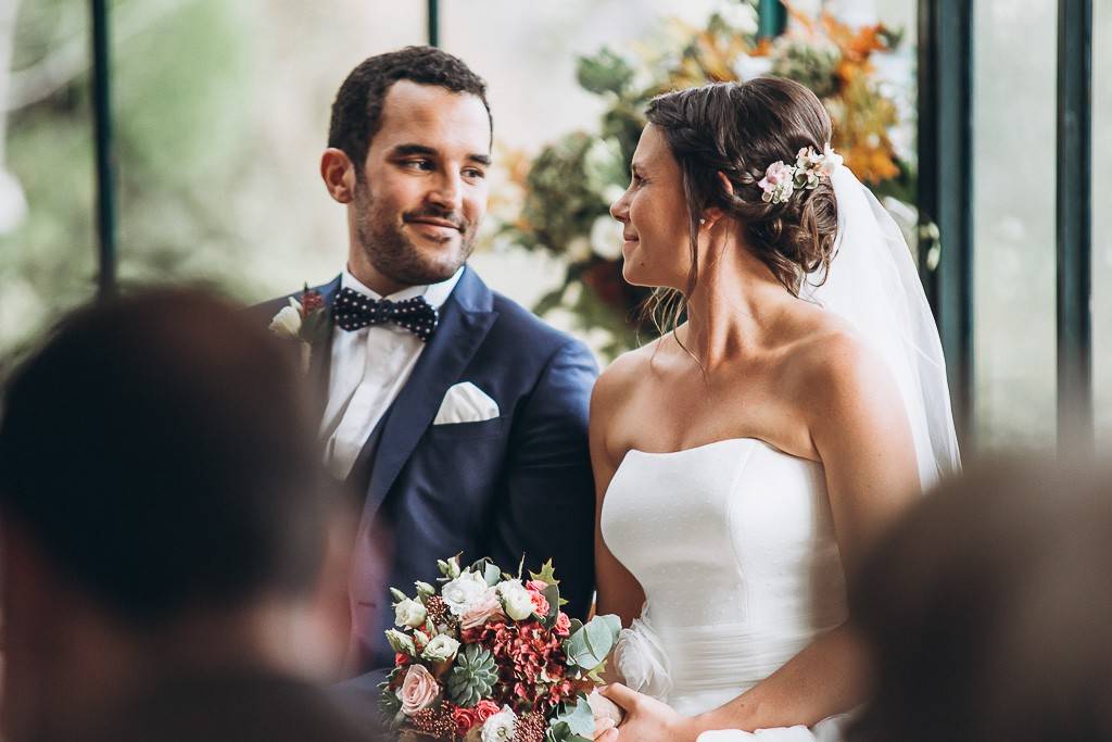 mariage-bayonne-domaine-larbeou-33