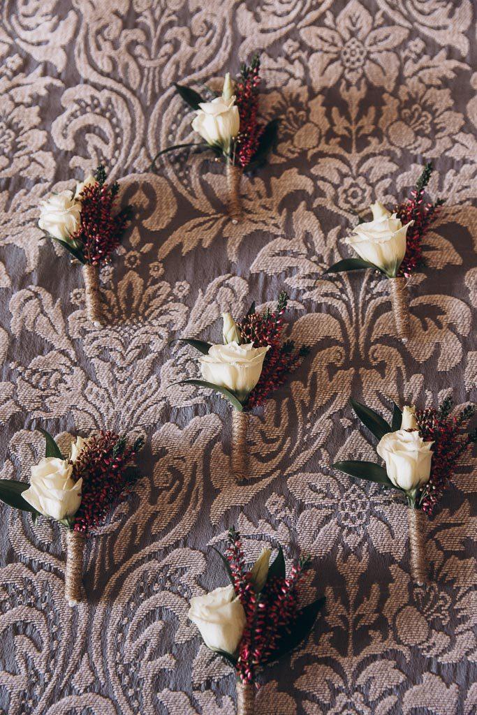 fleuriste mariage bayonne
