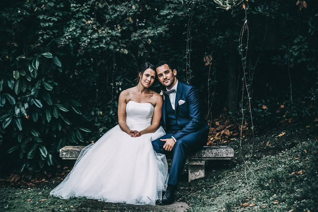 mariage-bayonne-domaine-larbeou-52