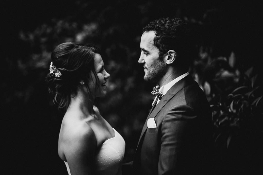 mariage-bayonne-domaine-larbeou-54