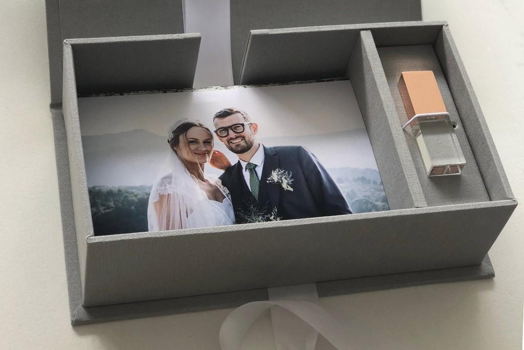 coffret-photographe-mariage